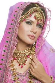 indian wedding site indian wedding makeup picture bridal indian makeup tips indian beauty pictures indian wedding planning fashion and vendors in