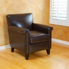 Innovation Espresso Vinyl Classic Commercial Office Chair Wnailhead Bayview To Design Ideas