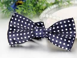 Classic <b>Fashion Novelty Mens</b> Adjustable Tuxedo Bowtie Wedding ...