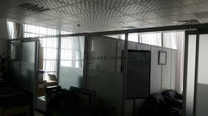 bright office. AED 123,000 Bright Office I