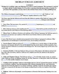 free lease agreement forms to print rental lease agreement forms free download commercial lease