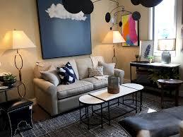 derby sofa 1870 hamptons 3 piece marble coffee table 695 rain