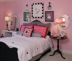 Old Bedroom Beautiful Bedroom For A 9 12 Year Old Girl Very Purple Great