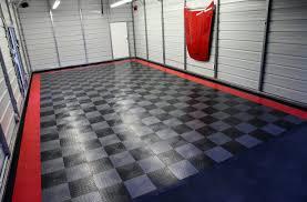 rubber floor mats garage. 7 Advantages Of Rubber Garage Floor Mats Rubber Floor Mats Garage