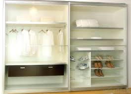 how to make closet organizer system closet organizing systems small closet organizing easy closet organizer systems
