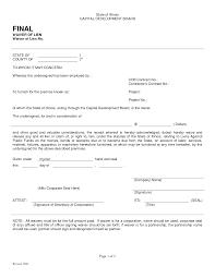 waver form 28 images of legal waiver template leseriail com