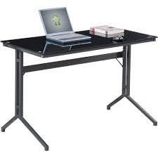 compact office desks. image is loading blackglasscomputerdeskforhomeofficecompact compact office desks