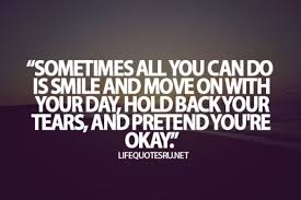 Love Quotes For Teens Awesome Love Quotes For Teens Awesome 48 Teen Quotes And Sayings
