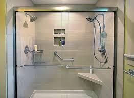 dual shower head shower designs. the best showerheads for an eco-friendly bathroom dual shower head designs