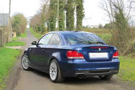BMW 135i | Hollybrook Sports Cars