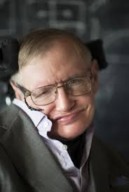 stephen hawking home stephen hawking is the former lucasian professor of mathematics at the university of cambridge and author of a brief history of time which was an