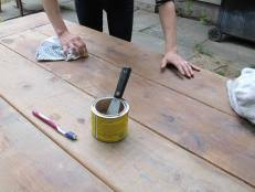 how to protect outdoor furniture. 5 Ways To Clean Your Patio Furniture Before Summer How Protect Outdoor