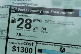 2018 kia gas mileage. exellent 2018 2018 kia optima ex auto in raleigh nc  leith cars throughout kia gas mileage