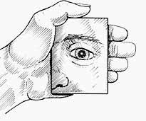 Resultado de imagen de espejo en el que mirarse