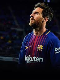 Lionel Messis Gehalt: Diese unfassbare Summe hat er in vier Jahren beim FC  Barcelona verdient