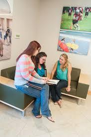 Functional Behavior Assessment   Florida Institute Of Technology