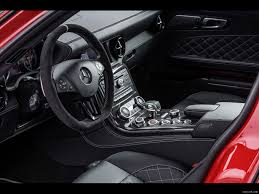 mercedes benz sls amg 2015. 2015 mercedesbenz sls amg gt coupe final edition interior wallpaper 1600 x 1200 mercedes benz sls amg
