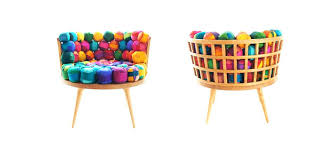 furniture made of recycled materials. Furniture Made Out Of Recycled Materials Products From Waste By Design Studio 3 O