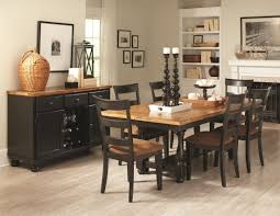 Dining Sets Tulare Hanford Porterville Delano Fresno - Distressed dining room table and chairs