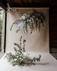 Teaching Floral Design