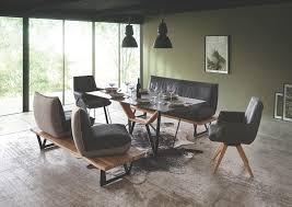 Möbel Für Ihr Esszimmer Möbel Graf