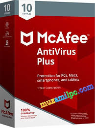 Avira free antivirus for windows. Mcafee Livesafe 19 0 4016 Crack 2021 All Keys Here Free Download