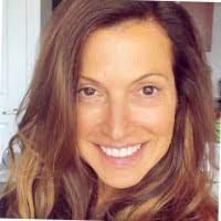 "3 ""Dona Middleton"" profiles   LinkedIn"