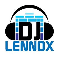 lennox logo. 1 wedding deal \u0026 discount lennox logo