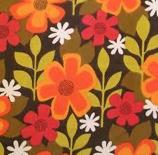 vtg 60s 70s fabric diy wall art cushion retro heals era pop flower power on wall art flower power with vtg 60s 70s fabric diy wall art cushion retro heals era pop flower