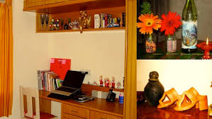Small Picture India Decor Blog Vasudha Narasimhan Cherishing Spaces Interior