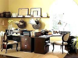 small office decor. Unique Office Decor Creative Desk Accessories Designs Computer Design Ideas  Best Birthday Decorations Small
