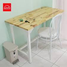 jalan furniture. Furniture Medan By HOFI Is A Company Established In 2018, With Legal Entity Named CV. Cipta Jaya Kreatif. Although Newly Established, But We Are Solid Jalan