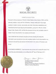 Whose Social Security Number Did Obama Steal We The People Of The