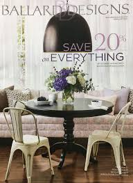 Home Decorating Catalogs 30 Free Home Decor Catalogs You Can Get In The Mail