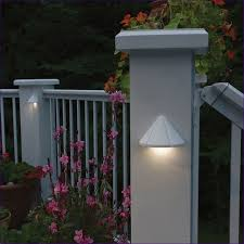 patio lighting fixtures. full size of outdoor ideasoutdoor patio lantern lights lighting options outside house light fixtures