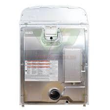 Máy sấy quần áo Whirlpool 3LWED4815FW - 15Kg, Giá tháng 5/2021