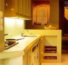 Under Cabinet Shelf Kitchen Kitchen Design Kitchen Light Fixtures Ideas For Bright Kitchen