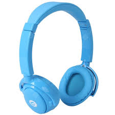Syllable <b>G01 Wireless Bluetooth</b> V3.0 Headphone Headset with ...