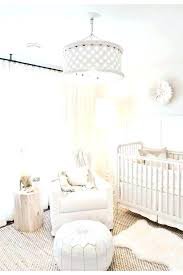 little girl chandelier bedroom little girl chandelier bedroom