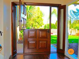 front screen doorFront Doors  Andersen Exterior Door Hardware Anderson Front
