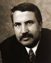 thomas l friedman the world is flat globalization thomas l friedman