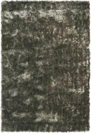 silver area rug 9x12 8x10 5x7 furniture astonishing