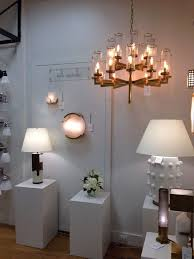 circa lighting offers a vast array of light fixtures including pendant lighting and chandeliers premier resource of designer lighting for visual comfort
