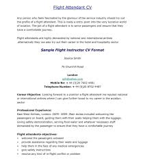 Leading Professional Housekeeper Room Attendant Cover Letter With