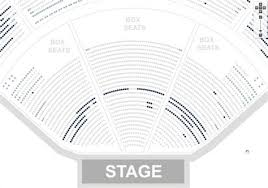 Marcus Amphitheater Seating Chart With Rows And Seat Numbers 61 Unique Shoreline Amphitheatre Seating Chart Seat Numbers