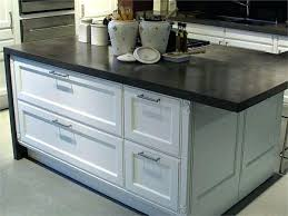staining concrete countertops to look like granite 1 poured concrete staining concrete countertops to look like