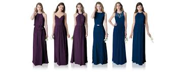 Plum Dresses For Women  DiscountDressShopcomEggplant Dresses For Weddings