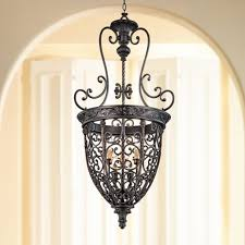 ceiling lights chandelier replacement parts pineapple chandelier non electric chandelier chandeliers for high ceiling foyer