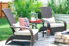 kmart patio furniture rattan chair outdoor furniture formidable photo patio lights dining sets global interior clearance