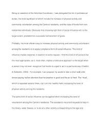 7 page essay vivaldi